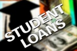 Student Loans: Private Loans
