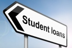 Student Loans: Federal Loans