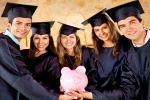 Student Loans: Consolidating Private Loans