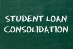 Student Loans: Consolidating Federal Loans