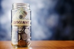 Income Sources for Creating Retirement Fund