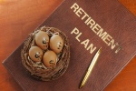 Retirement Planning: Allocating Money for Retirement