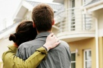 Buying a Home: Selecting a House Suitable for Your Needs