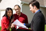 Buying a Home: Looking for an Agent