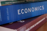 An Introduction to the Basics of Economics
