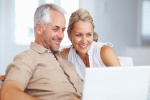 A Primer on Retirement Planning