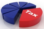 A Guide to Your Personal Income Tax: Essentials