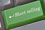 Brief History of Short Selling