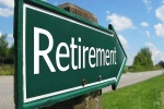 Best Things to Do in Retirement