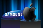 Apple and Samsung: Two Giant Smartphone Makers