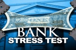 A Guide to Bank Stress Test