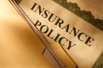5 Outlandish Insurance Policies in the World