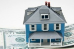 Buying a Home: Obtaining a Homeowners Insurance