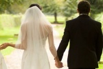 Getting Married Soon? Organize Your Financial Matters