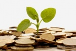 Ethical Investing: Socially Responsible Investing