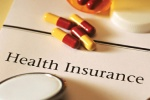 Avoid These Mistakes When Buying Health Insurance