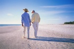 Retirement Planning: Last-Minute Preparation