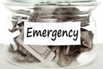 5 Apps to Create an Emergency Fund