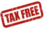 Five Income Tax-Free Countries