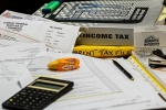 A Guide to Your Personal Income Tax: Steps to Take before April 15