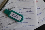 A Guide to Your Personal Income Tax: Avoid Awful Surprises