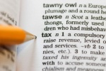 Lower Your Alternative Minimum Tax Like a Pro