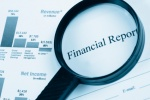Digesting Financial Statements: Earnings