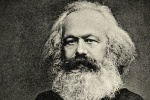 Most Valuable Economic Lessons from Karl Marx