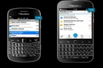 A Glimpse Behind BlackBerry's Downfall