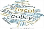 Grasping the Concept of Fiscal Policy