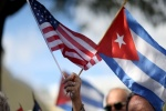 An Analysis of US-Cuba Trading Relations
