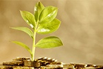 Pros and Cons of Investing in Green Bonds
