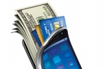Mobile Wallets on the Rise in 2017