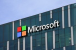 A Look on Microsoft's Cloud Foray