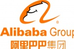 Alibaba's Past Anomalies on Transparency