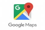 A Peek Into the Profiting Strategies of Google Maps