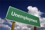 A Breakdown of Unemployment Impact